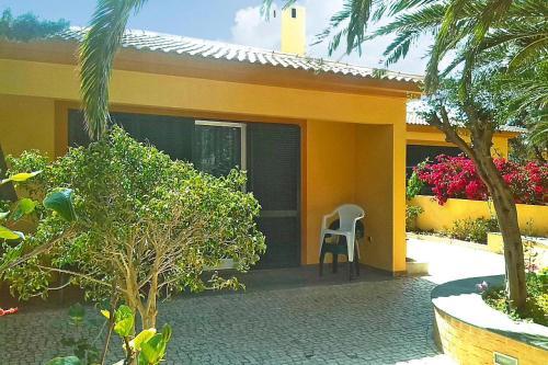 Terraced house Campo de Baixo - FNC05003-I, Porto Santo