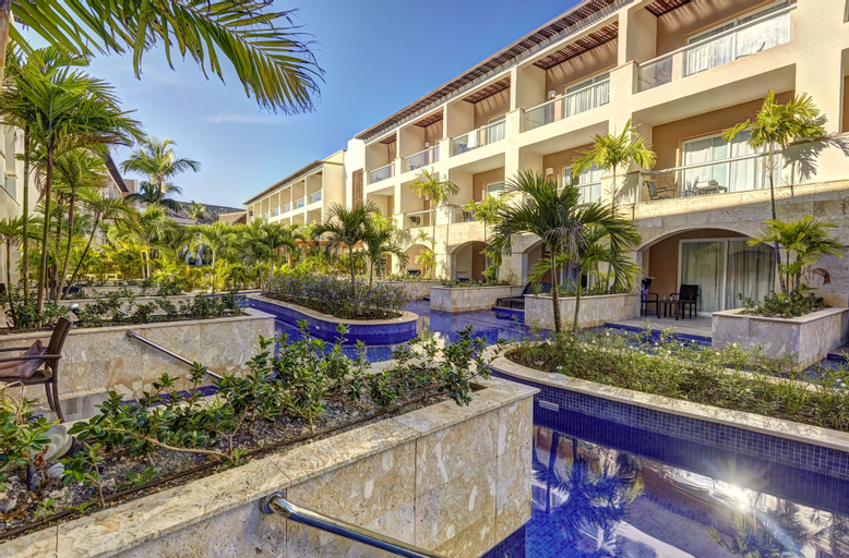 Hideaway at Royalton Punta Cana - All Inclusive -Adults Only, Salvaleón de Higüey