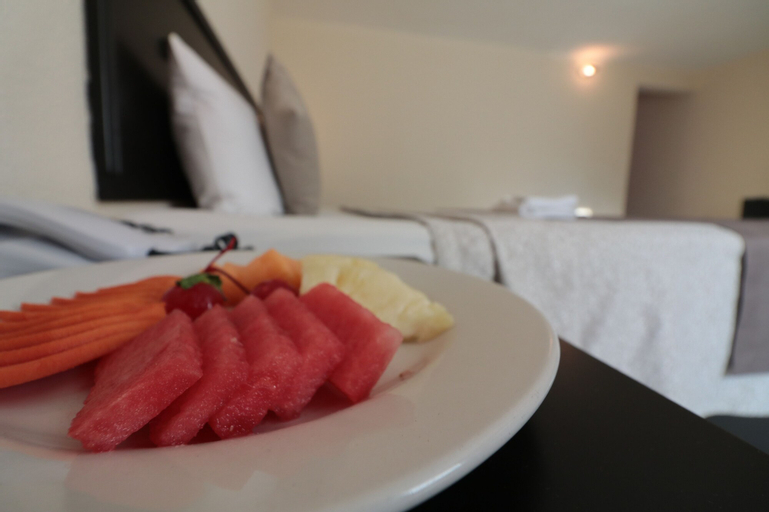 Hotel Quinta Chiapas, Tuxtla Gutiérrez