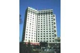 Hotel Balkan, Pleven