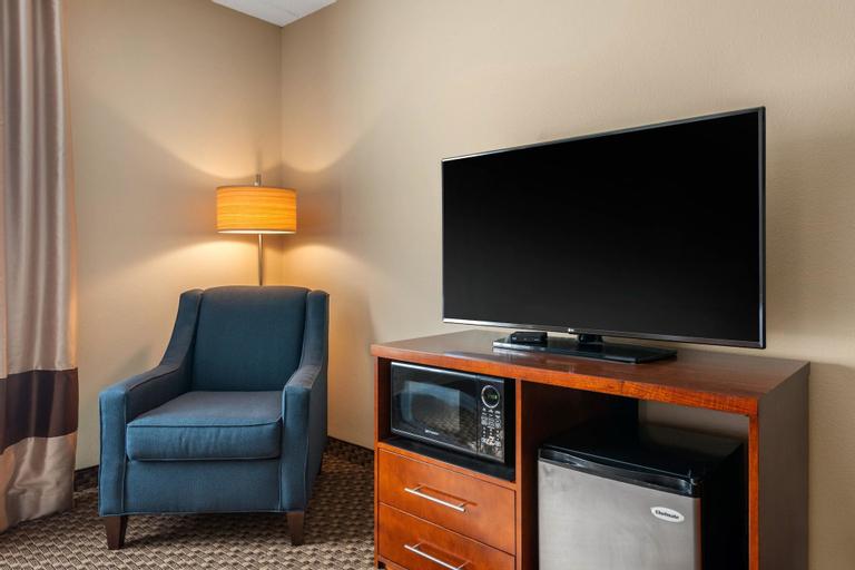 Comfort Inn & Suites Wildwood - The Villages, Sumter