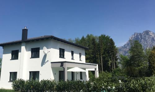 Wohlfuhlapartments Steiner, Gmunden