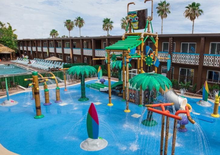 Westgate Cocoa Beach Resort, Brevard