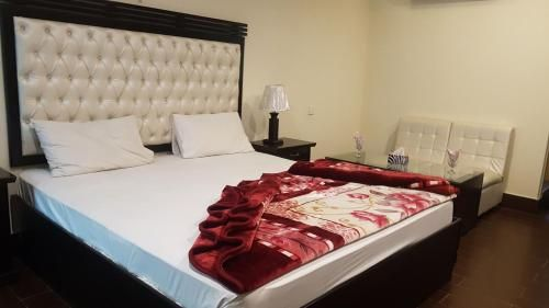 Hotel Civic - Gujranwala, Gujranwala