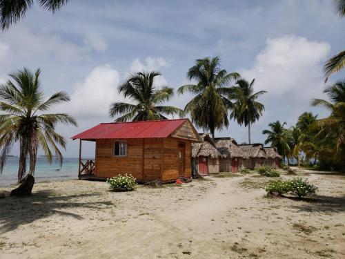 Connections-Tours SanBlas (Panama), Kuna Yala