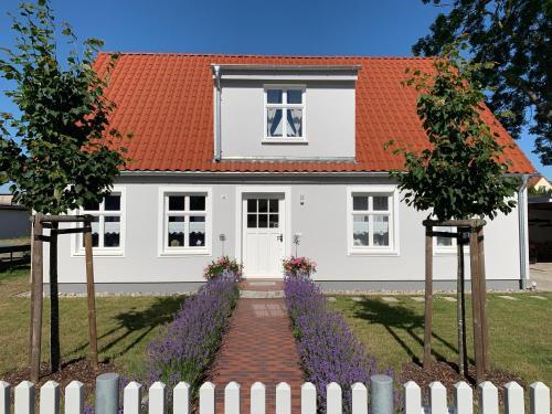 Haus Vicus, Vorpommern-Greifswald