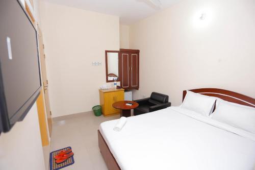 Hotel 24 Inn(Residential)., Chittagong