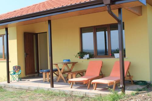 Malavi Guest House Krasen! Comfort&clean!, Ivanovo