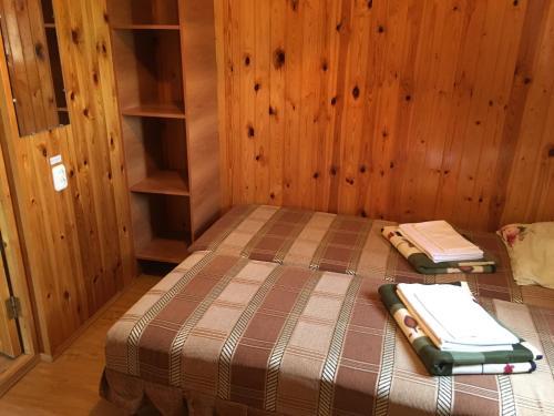 Guesthouse on Pushkina 10, Gagra