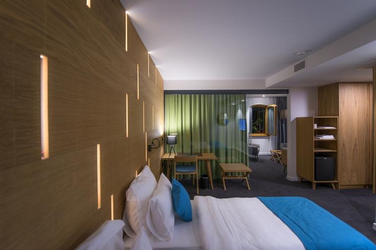 Hotel Sana, Sarajevo
