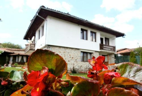 The Gates Apartments, Koprivshtitsa