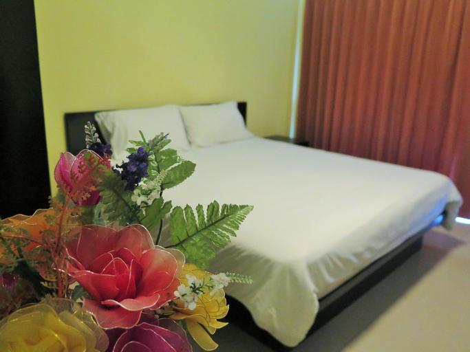 OYO 829 Royal Thai Residence, Pattaya