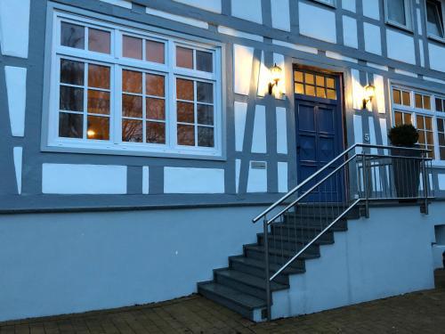 Gestorfer Kotnerhof Business und Landlust, Region Hannover