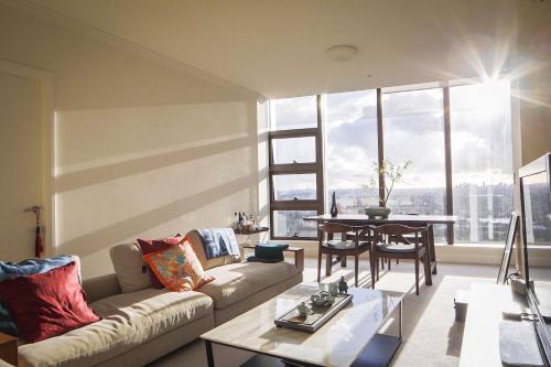 Luxurious Room Sydney Olympic Park, Auburn