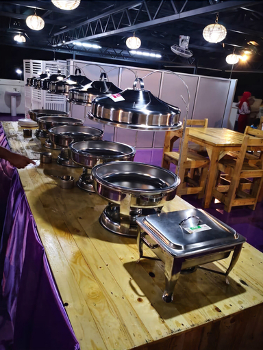 Salsa Resort Langkawi, Langkawi