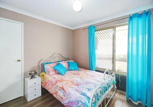 Modern Living - East Fremantle, Melville