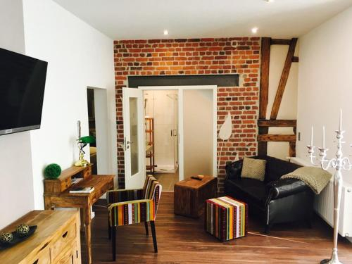 Freiraum Apartmenthaus, Rhein-Hunsrück-Kreis