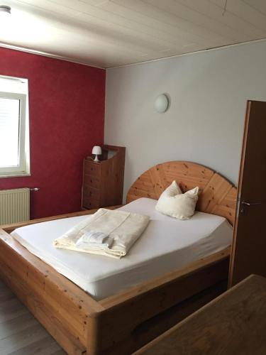 Zimmer in Kaiserslautern, Kaiserslautern