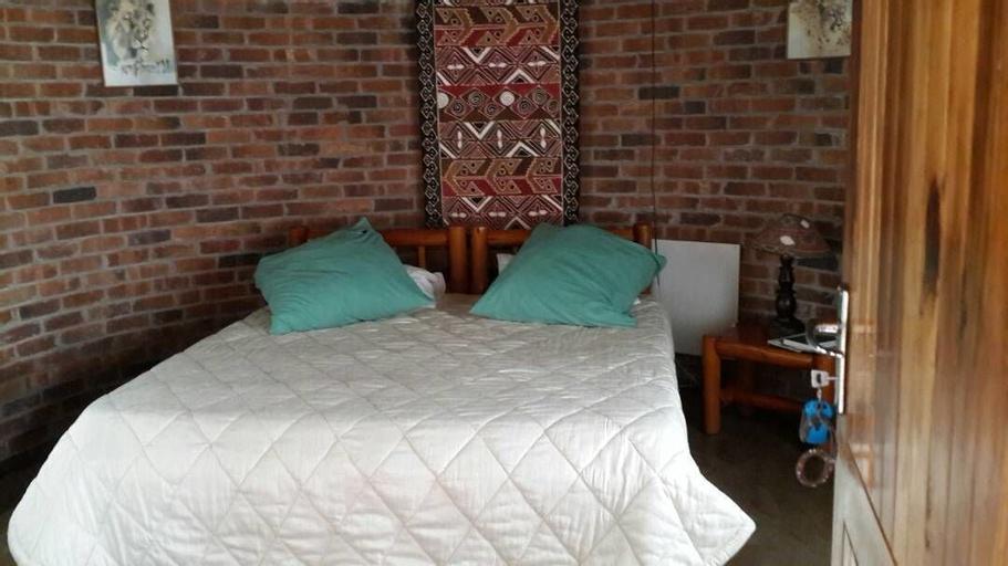Southern Comfort Lodge, Bulawayo