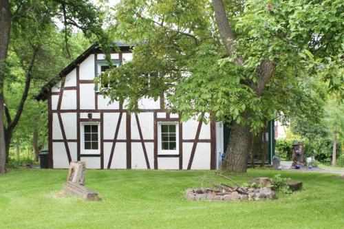 Waldhaus am Baybachtal, Rhein-Hunsrück-Kreis