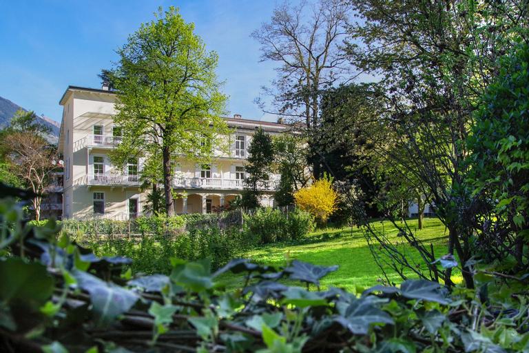 Residence Diana, Bolzano