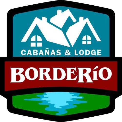 Cabanas & Lodge BordeRio, Biobío