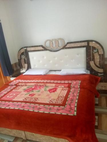 Brahm Gyan Dalhousie Guest House, Pathankot