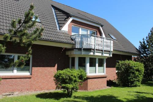 Pension Kustenbrise, Rostock