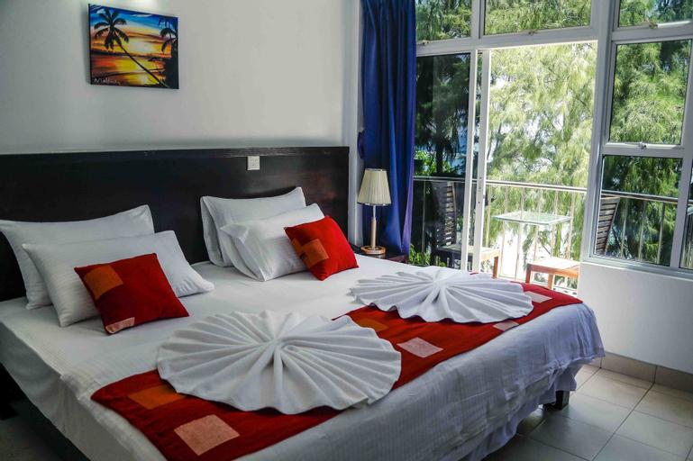 Sunny Suites Inn, Malé