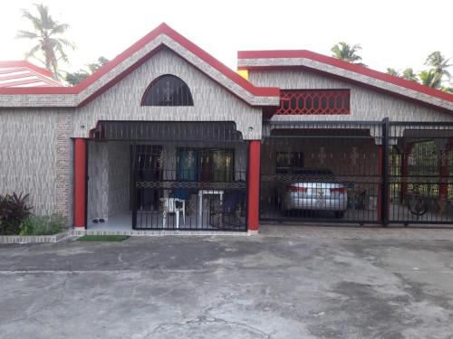Villaloly, Cabrera