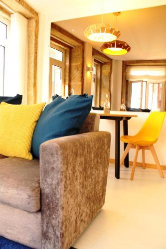 ALMAR Apartments, Póvoa de Varzim