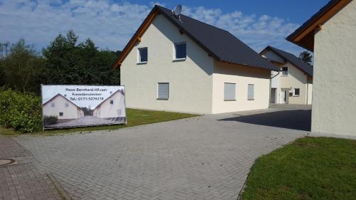 Haus-Bernhard-HP, Kusel