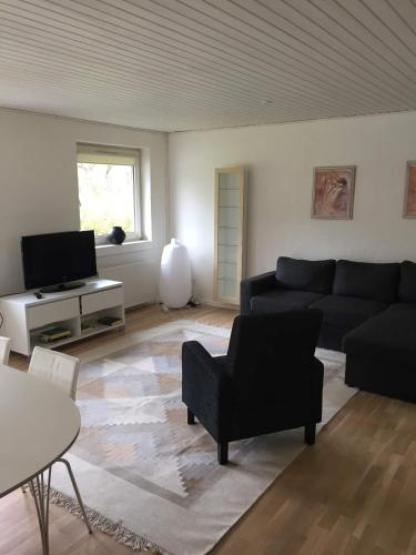 Tango House - walking distance to attractions, Billund