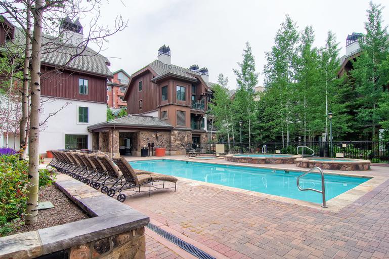Villa Montane By East West Hospitality, Eagle