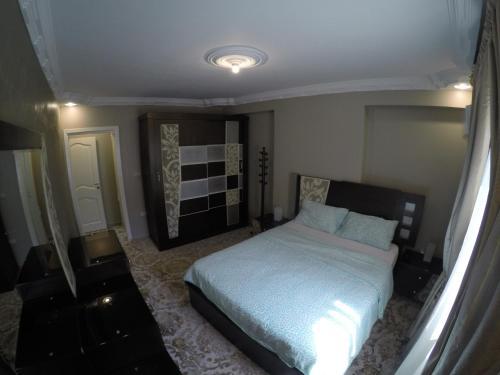 Al Hamed for Furnished Apartments, Al-Basatin