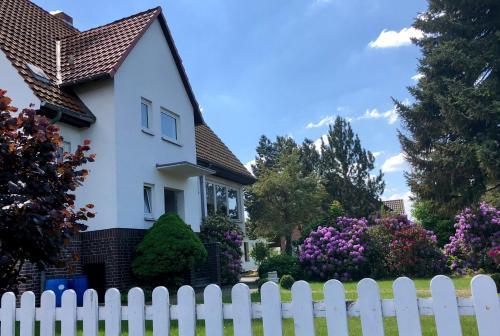 K House 5* Apartments, Kassel