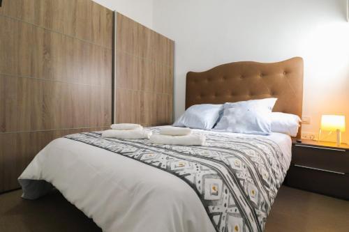 Apartamentos Bello Tenerife, Santa Cruz de Tenerife