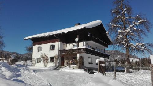 Laimerhof, Liezen