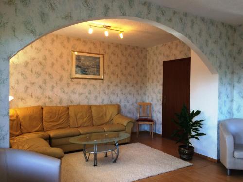 CLEOPATRA - Zimmervermietung, Oberhavel
