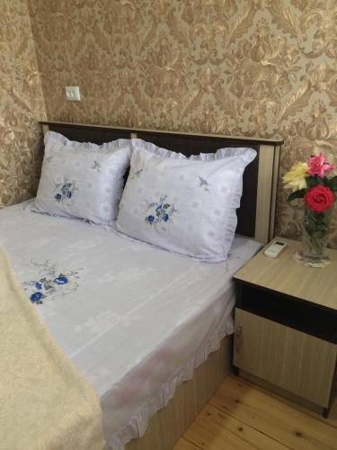 HOTEL JULIA Akhaltsikhe, Akhaltsikhe