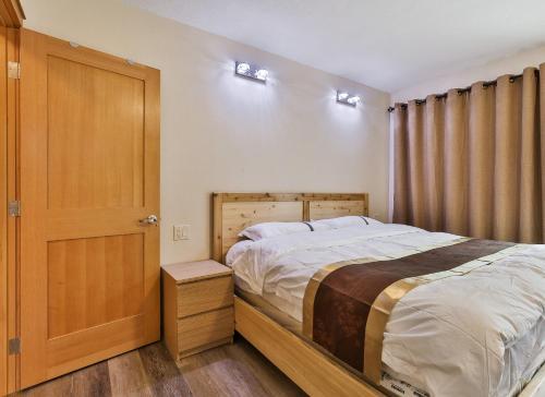 Riverfront Estate Bed&Breakfast Banff, Division No. 15