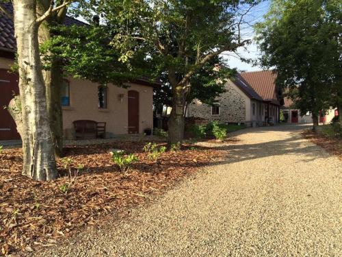 Holmens Guesthouse, Silkeborg