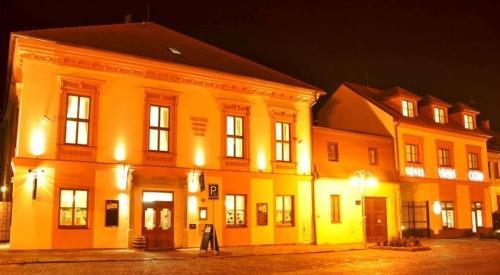 Vinum Coeli, Brno-Venkov