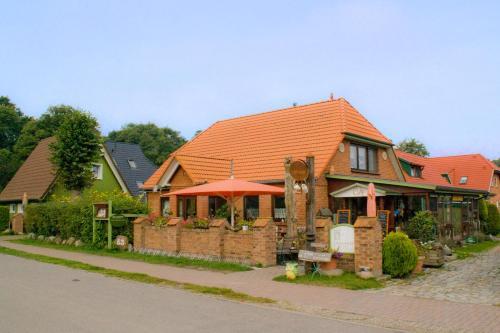 Ulenhoef Ferienunterkunfte II, Vorpommern-Rügen