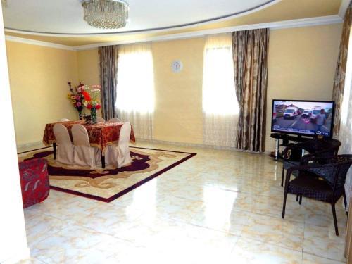 guest house, Kobuleti
