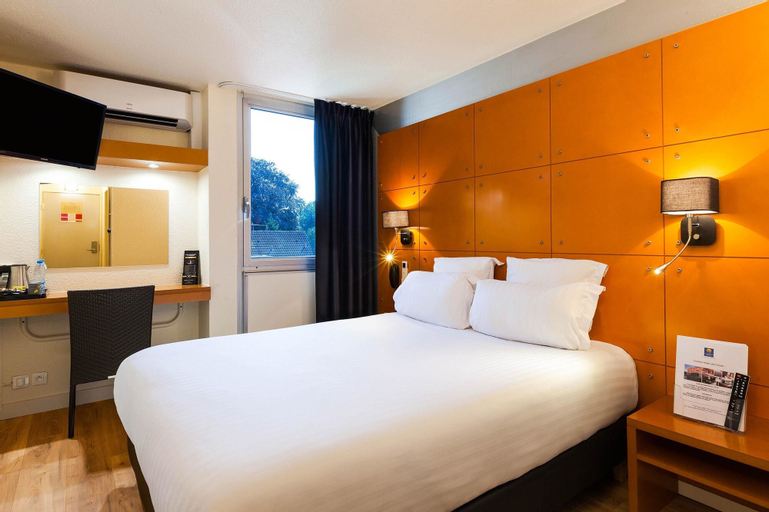 Comfort Hotel Lille L'Union, Nord