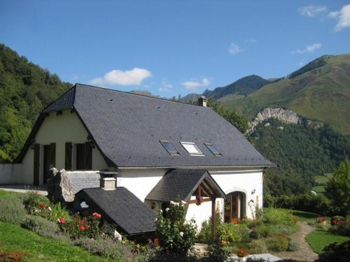 L'espiatet, Pyrénées-Atlantiques