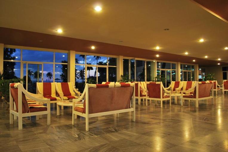 Gran Caribe Hotel Colony, Isla de la Juventud