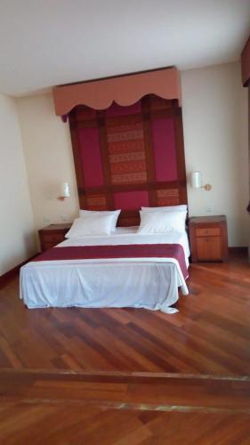 Malamjabba Hotel, Malakand