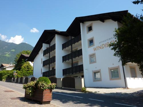 Appartement Windisch, Bolzano